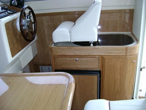 damor 800 gebrauchtboote markt. Black Bedroom Furniture Sets. Home Design Ideas