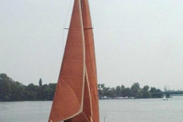 Jan Haring