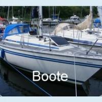 yachthandelnord