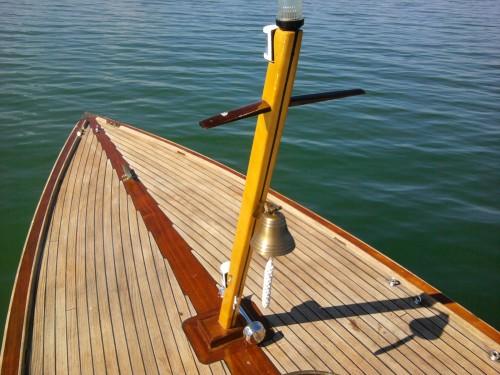 Yachtservice Hanke