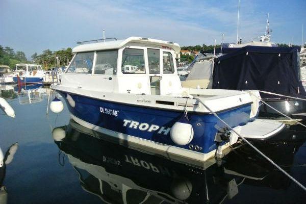 TROPHY 2359