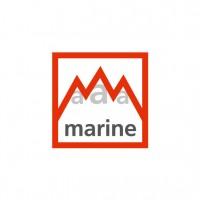 Triple A Marine