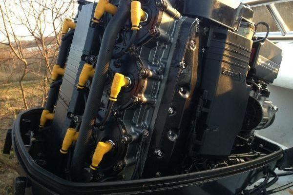 Motor 10.2013