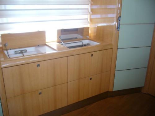 absolute 45 gebraucht kaufen bei gebrauchtboote markt. Black Bedroom Furniture Sets. Home Design Ideas