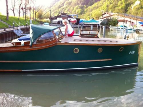 Boot Kaufen Deutschland