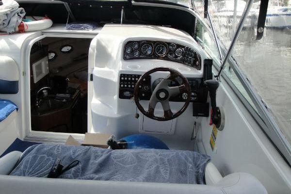 Boot zum Verkauf 2014 013