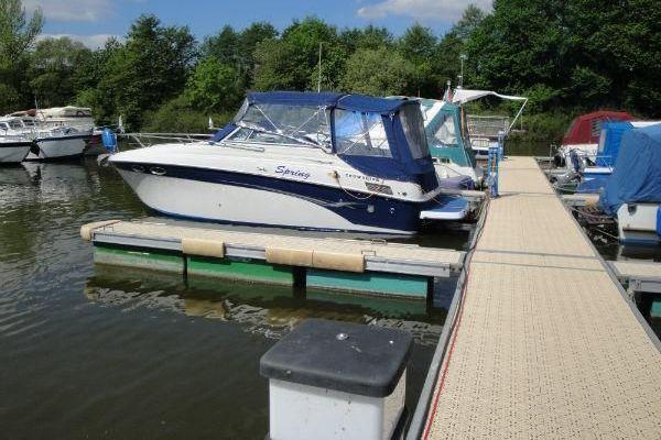 Boot zum Verkauf 2014 014