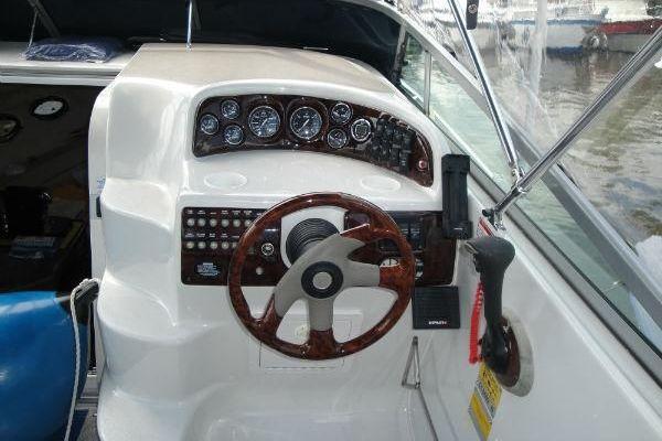 Boot zum Verkauf 2014 010