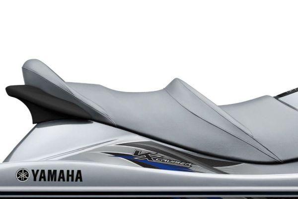 2013-Yamaha-VX-Cruiser-EU-Silver-Metallic-Detail-004