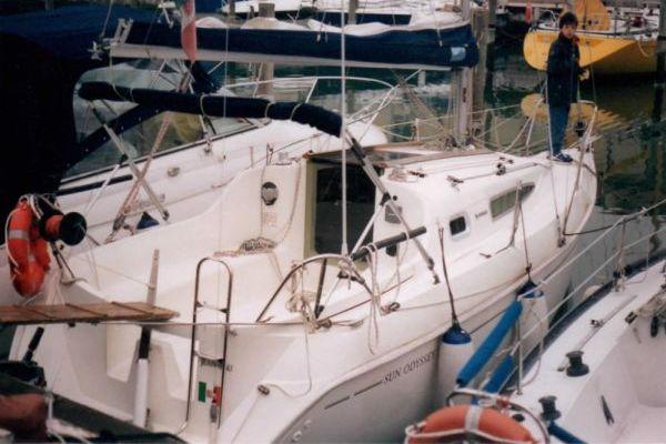 foto barca 3