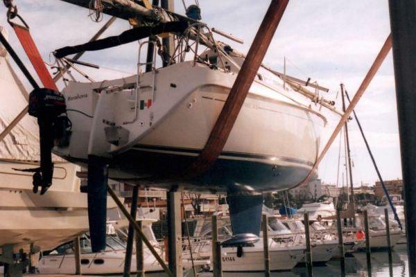 foto barca 2