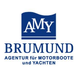 Uwe Brumund