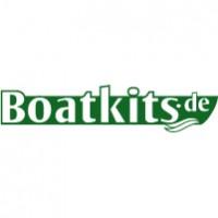 Boatkits.de