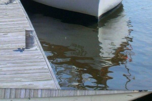 Bootswerft Steinhuder Meer Einzelstück