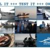 schlauchboot-schlauchboot-mit-festrumpf-rib-brig-307760-n520l-navigator-mit-mercury-motor-55d2d356dd2bc