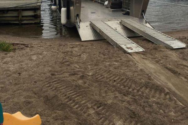 sea truck 15