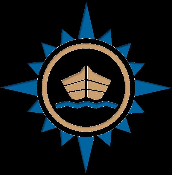 az-yachting