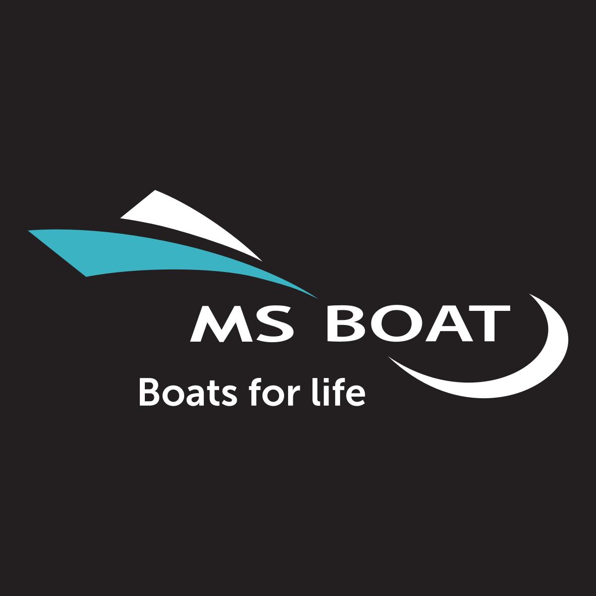 info@msboat.com