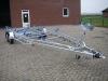 VLEMMIX SMT 2700/7