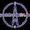 Yachthandel24.de