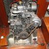 DSC05591