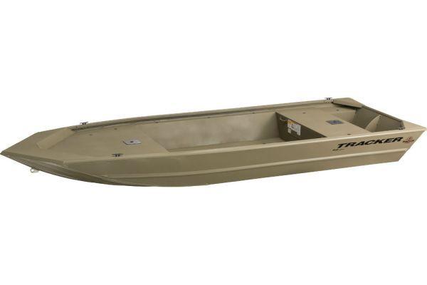 _2018_TRACKER_102018_All-Welded-Jon-Boats_2282018_GRIZZLY-1648-Jon_4266_Boat-Motor-Trailer_1327846_TU1648_T_15REV_17