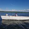 elektroboot.lago.classic