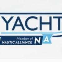 Yacht-Center GmbH