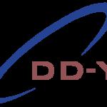 DD-Yachting