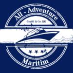 All Adventure Maritim