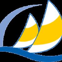 Baltic Yachtpoint GmbH