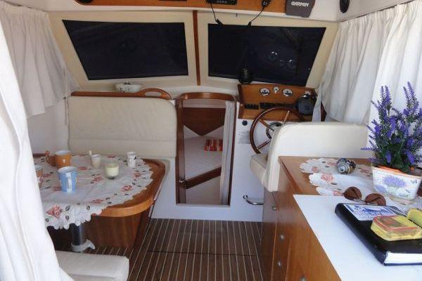 9  navisurest ocasion boote starfisher_840