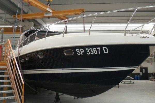 Airon Marine 425