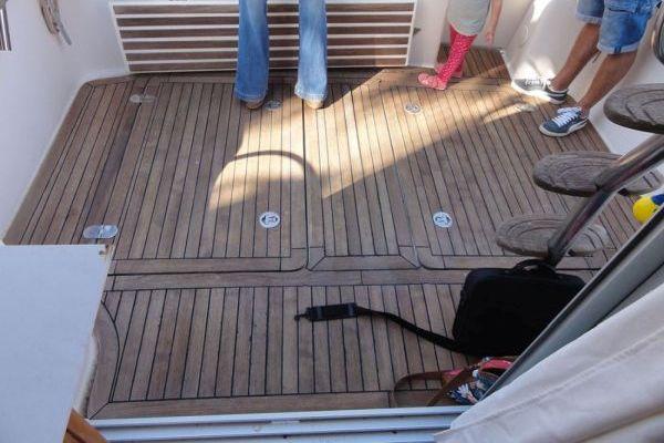 7 navisurest ocasion boote starfisher_840