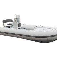 HD-Marine Nürnberg