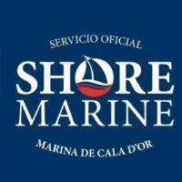 Shore Marine