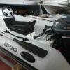 schlauchboot-schlauchboot-brig-336474-falcon-360-s-rib-57119f3daed56