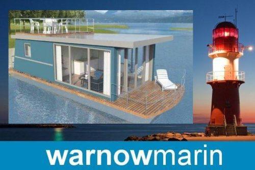 floating house gmbh floating 30 gebraucht kaufen bei gebrauchtboote markt. Black Bedroom Furniture Sets. Home Design Ideas