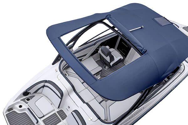 yamaha-boats-242-limited-s-e-series-2018-white-blue-bimini-top-sunroof