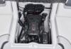 2018-SX195-Blue-Engine