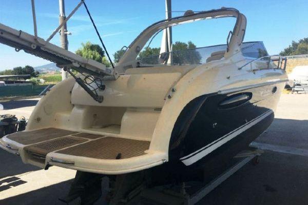 airon-marine-325 (1)