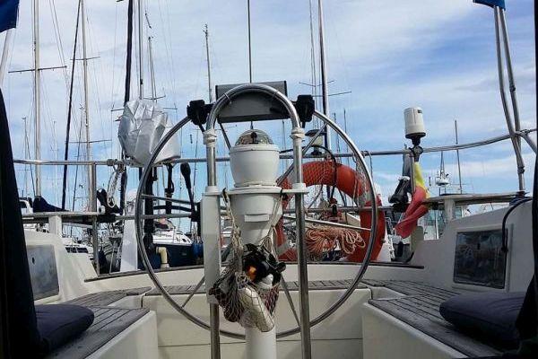 4 navisurest_barcos-ocasion_alicante_murcia cr105-cervera
