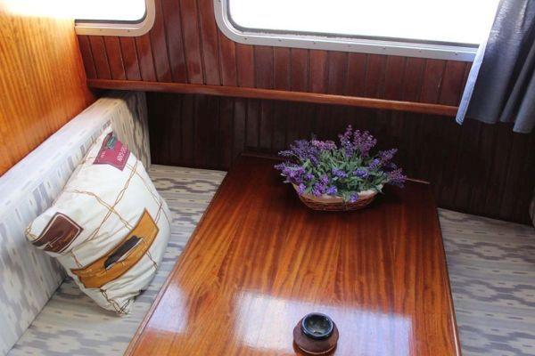 15 Navisurest_barcos_ocasion_majoni-45 menorquin_alicante_murcia