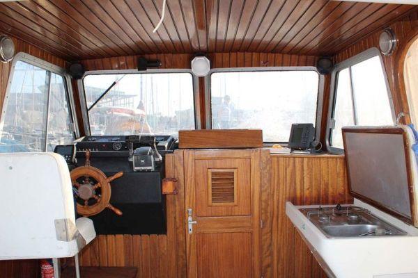 24 Navisurest_barcos_ocasion_majoni-45 menorquin_alicante_murcia