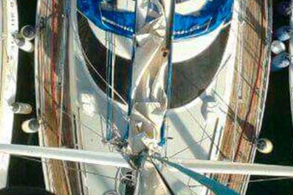 36 navisurest_barcos-ocasion_alicante_murcia cr105-cervera