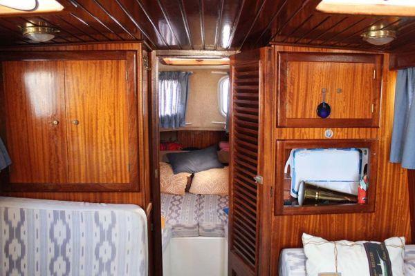 14 Navisurest_barcos_ocasion_majoni-45 menorquin_alicante_murcia