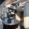 2ED9845E-7703-4BBB-9AB8-75C13886A60D