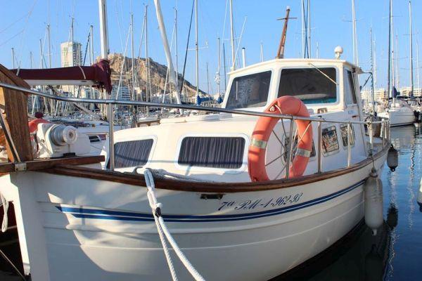 1 Navisurest_barcos_ocasion_majoni-45 menorquin_alicante_murcia