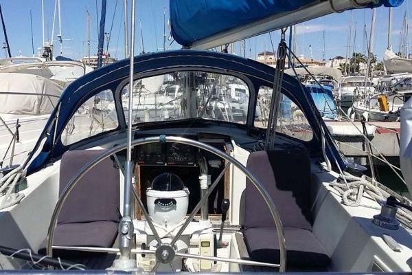 5 navisurest_barcos-ocasion_alicante_murcia cr105-cervera
