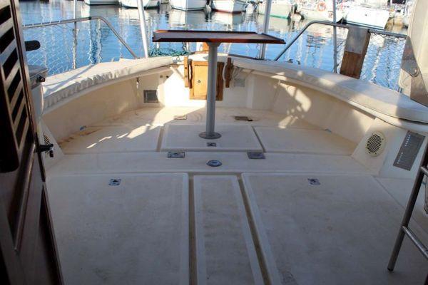 25 Navisurest_barcos_ocasion_majoni-45 menorquin_alicante_murcia